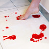Blood Bath - Bath Mat-3