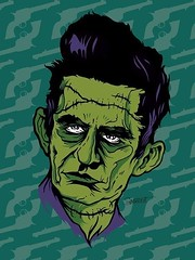 zombie-johnny-cash