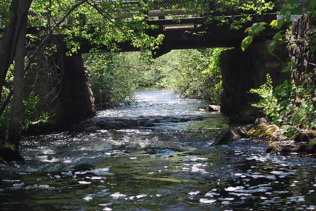 Wood River Health Rhode Island