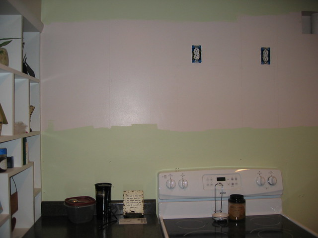 Kitchen Remodel Value On Investment