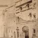 Casa Lancia