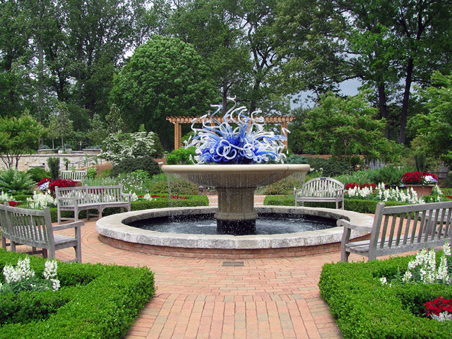 Atlanta botanical garden flickr photo sharing - Atlanta botanical garden membership ...