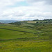 Small photo of View from Slack Lane, Oakworth