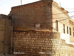 Arbil - Erbil kurdistan