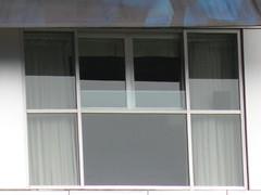 furniture(0.0), garage door(0.0), window screen(0.0), cupboard(0.0), interior design(0.0), door(0.0), shed(0.0), window(1.0), sash window(1.0), window covering(1.0), facade(1.0),