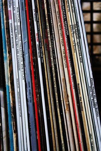 http://www.flickr.com/photos/35371646@N05/3825870377