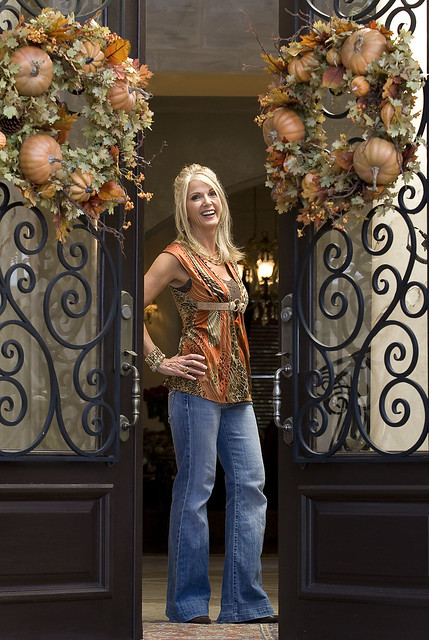 Donna Moss Donna Moss At Home Copyright Fort Worth Star T Flickr Photo Sharing