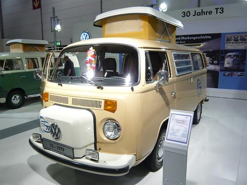Passage de roue caravane trouvez le meilleur prix sur voir avant d 39 acheter - Salon camping car bruxelles ...