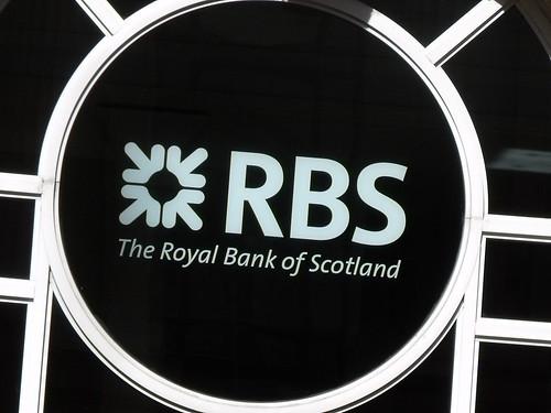 79 - 83 Colmore Row - RBS - Royal Bank of Scotland