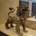 British Museum by alex.hamel
