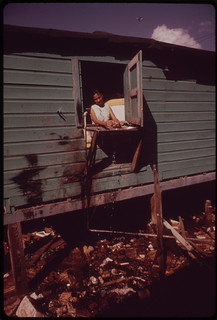Martin-Pena Area of Puerto Rico ..., 04/1972