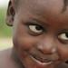 Small photo of Child, Niger