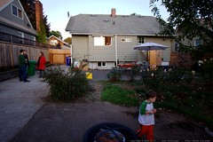 backyard entertainment    MG 6097