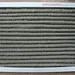 Small photo of Dirty Air Filter