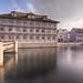 Zurich & Vicinity