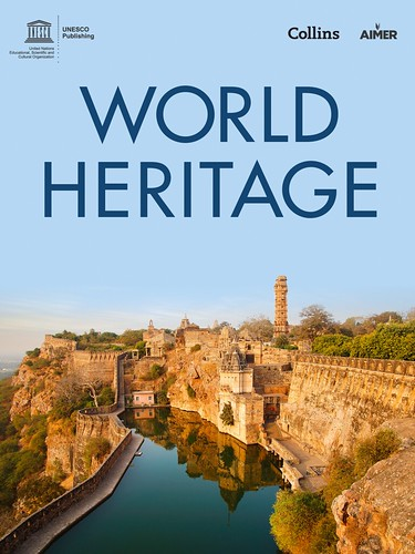 World Heritage App 03.2014