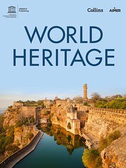 World Heritage App