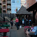Small photo of King's Palace Cafe Patio