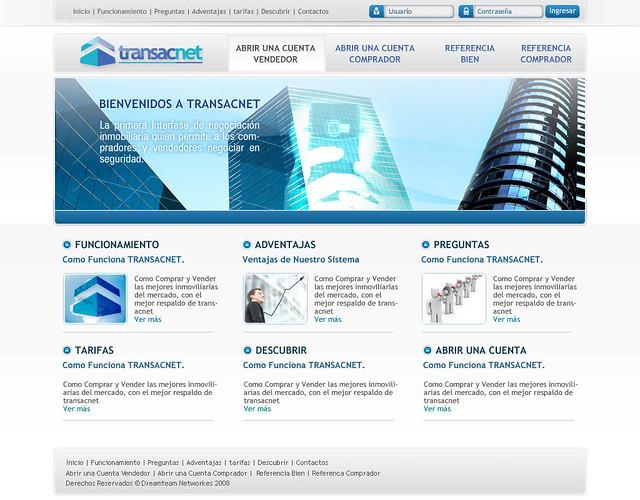 transacnet2