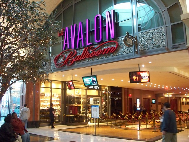 avalon casino wiesbaden