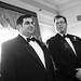 Wedding guys by jabella