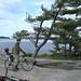 Killbear Lake Camping 2009 028