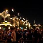 Disneyland June 2009 0110