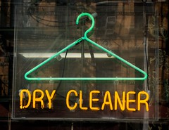 DryCleaningProlongstheLifeSpanofYourClothes