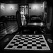The Chess Room by EudaldCJ