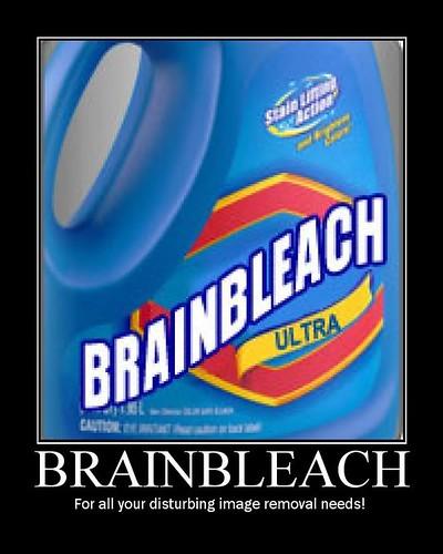 MotivatorBrainBleach2