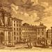 Piazza Strozzi