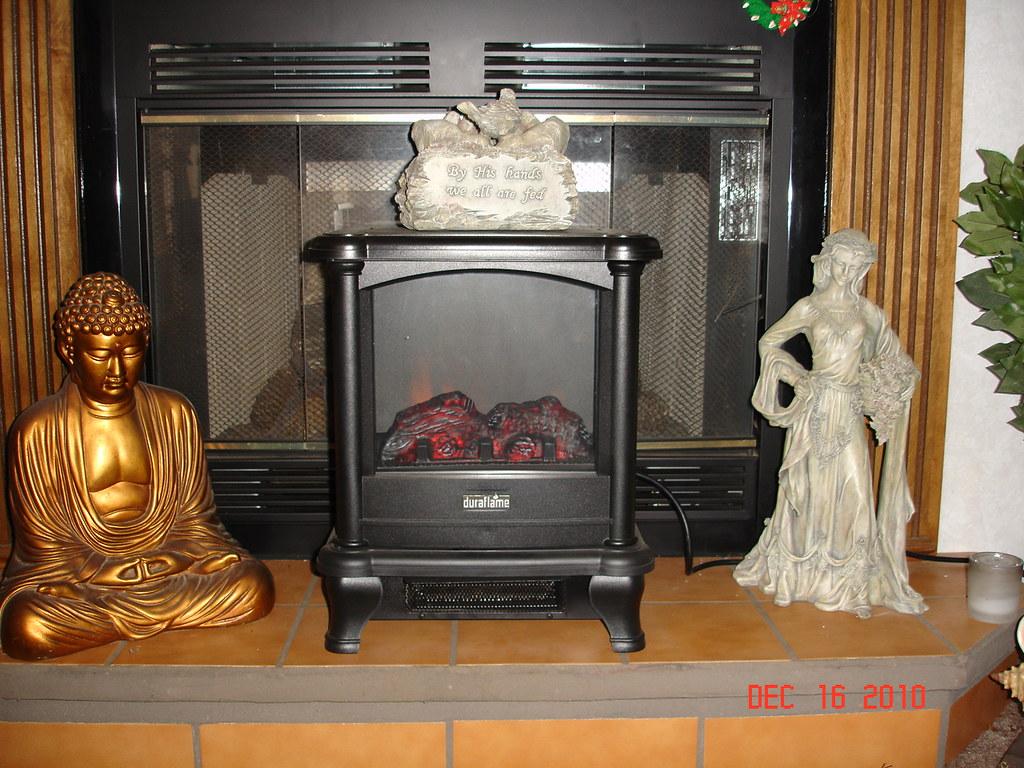 duraflame black electric stove modern duraflame european electric