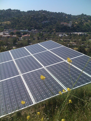 Download Pictures Of Evacted Solar Panels 7