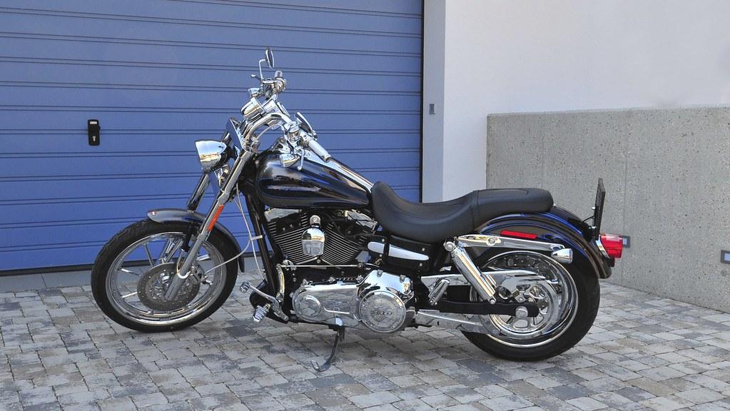 Harley Davidson Cvo Ultra Classic For Sale