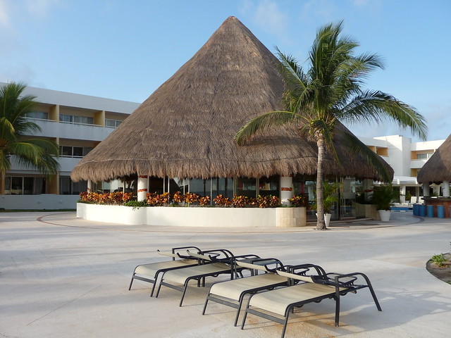 Temptation Resort And Spa All Inclusive
