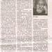 20090502 Romerias de Mayo 2009 press