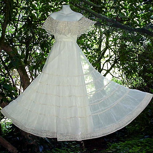 wedding gowns - a gallery on Flickr