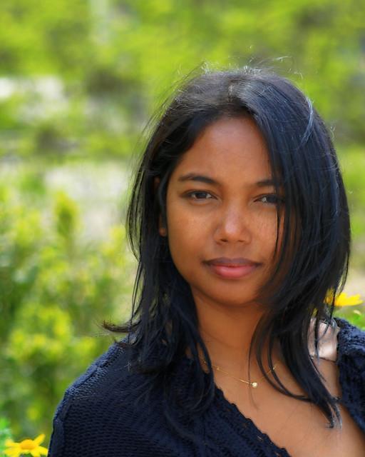 Rencontre avec femmes malgaches en france rencontres pour lemploi