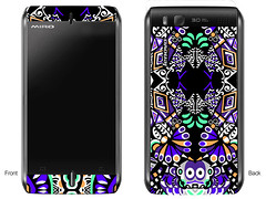 mobile phone case(1.0), electronic device(1.0), telephony(1.0), purple(1.0), mobile phone(1.0), font(1.0), gadget(1.0), bling-bling(1.0),