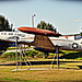 Small photo of Plane