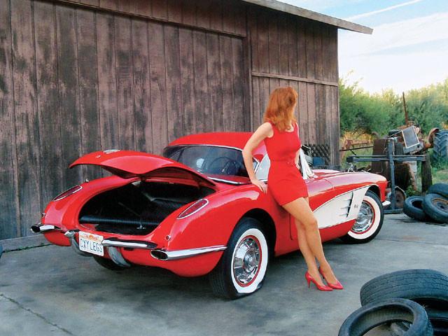 C3 Corvette Supercharger Kits Html Autos Post