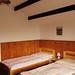 Room 156 - triple