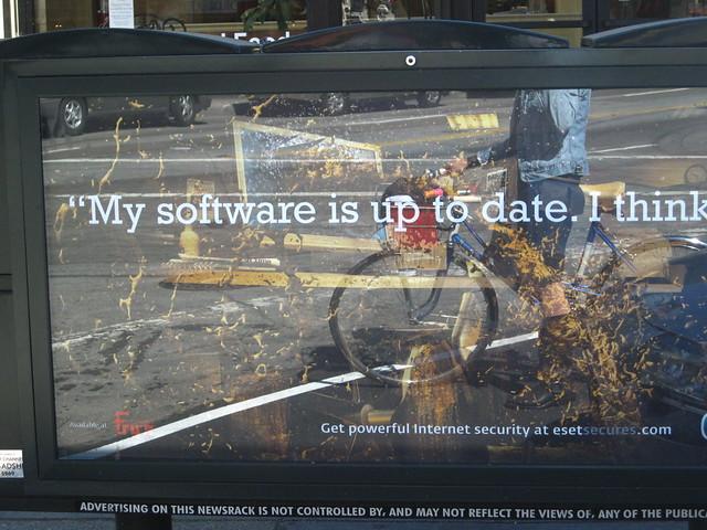 Hello, Im a PC