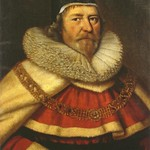 Sir John Bankes, Chief Justice of the Common Pleas
