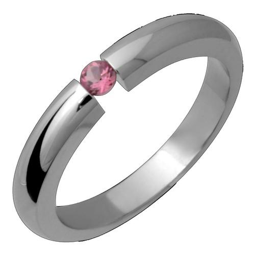 Different Types of Titanium Rings