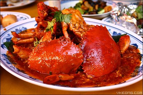 singapore-chili-crabs | Flickr - Photo Sharing!
