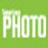 the American Photo Creative Showcase group icon