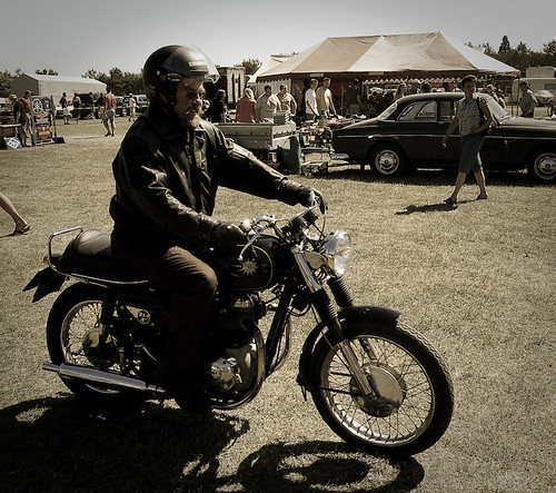 classic-motorcycle--0117