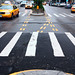 New York / SML Photography
