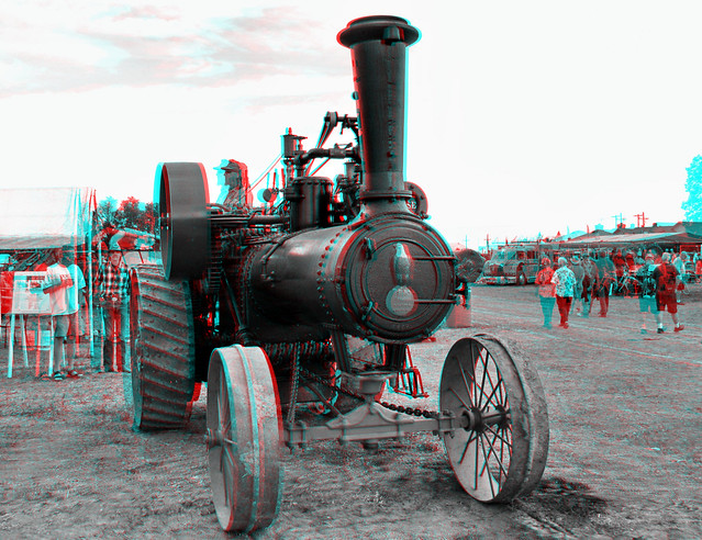Case Steam Tractor Diagram : Case steam tractor pictures autos post